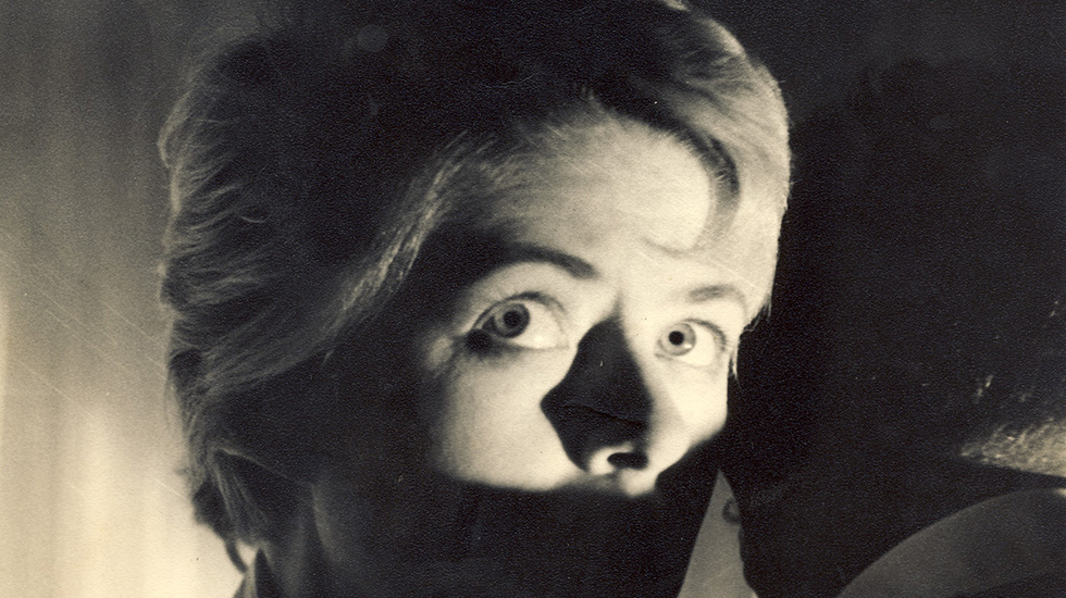 Private Lives (1959). Image courtesy of The Gold Museum.