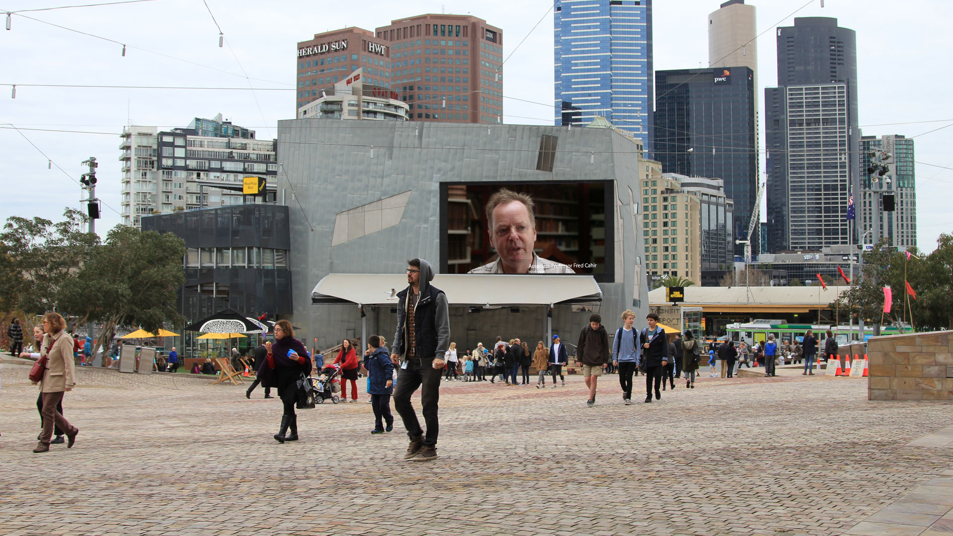 FedSquare---Fred-Cahir