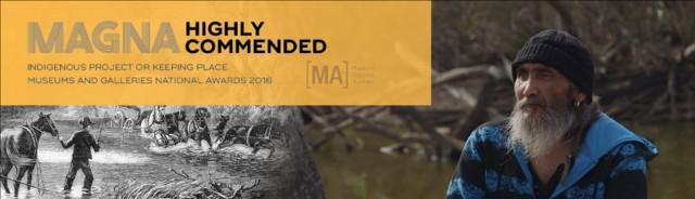 Magna-Award-Banner-1-Blog-Banner-1000x288-01